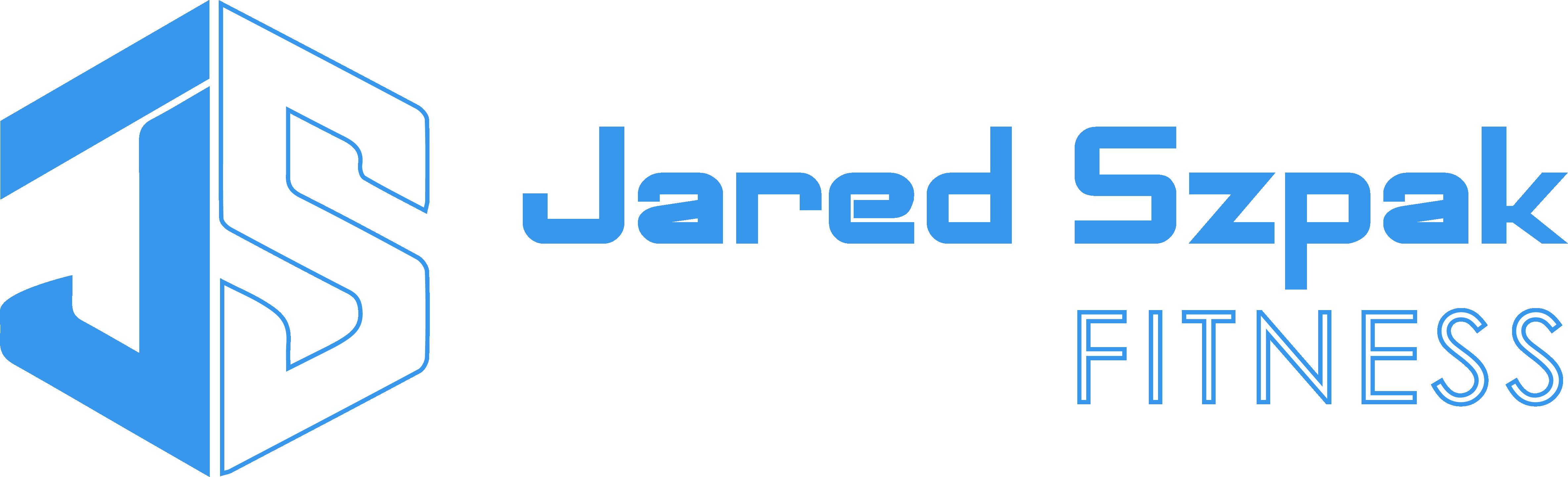 Jared Szpak Fitness